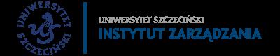 01 logo instytut ZAR 2
