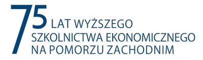 logo_75_lat_wsenpz_n