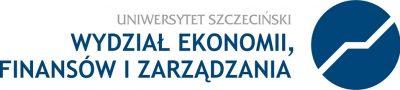 logo_EFZ